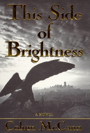 This Side of Brightness cover